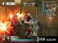 《真三国无双5 特别版》PSP截图-20