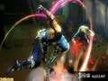 《剑勇传奇 忍者龙剑传Z》PS3截图-47