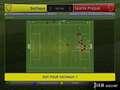 《足球经理2007》XBOX360截图-1
