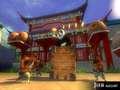 《功夫熊猫》XBOX360截图-2