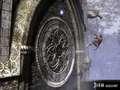 《恶魔城 暗影之王 收藏版》XBOX360截图-3