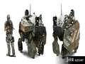 《幽灵行动4 未来战士》XBOX360截图-83