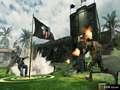 《使命召唤7 黑色行动》XBOX360截图-268