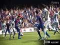 《FIFA 13》3DS截图-7