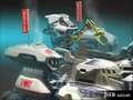 《命令与征服 红色警戒3》XBOX360截图-190