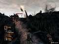 《龙腾世纪2》XBOX360截图-64