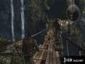 《黑暗虚无》XBOX360截图-127