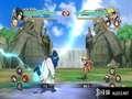 《火影忍者 究极风暴 世代》PS3截图-218