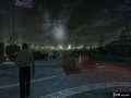 《使命召唤7 黑色行动》XBOX360截图-201