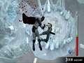 《真人快打大战DC漫画英雄》XBOX360截图-99