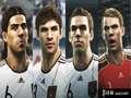 《实况足球2012》XBOX360截图-44