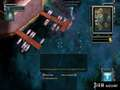 《命令与征服 红色警戒3》XBOX360截图-273