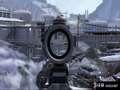 《使命召唤6 现代战争2》PS3截图-473