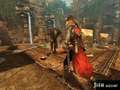 《恶魔城 暗影之王 收藏版》XBOX360截图-37