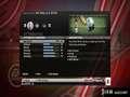 《FIFA 10》XBOX360截图-55