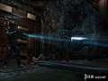 《死亡空间2》PS3截图-41