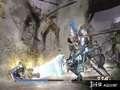《真三国无双6》PS3截图-130