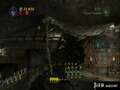《乐高印第安纳琼斯2 冒险再续》PS3截图-76