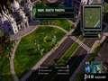 《命令与征服 红色警戒3》XBOX360截图-105