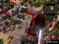 《命令与征服 红色警戒3》XBOX360截图-228