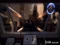 《黑暗虚无》XBOX360截图-150