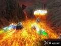 《疯狂大乱斗2》XBOX360截图-4