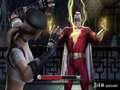 《真人快打大战DC漫画英雄》XBOX360截图-301