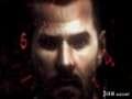 《使命召唤7 黑色行动》PS3截图-67