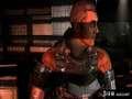《死亡空间2》PS3截图-219