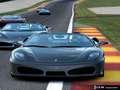 《无限试驾 法拉利竞速传奇》PS3截图-26