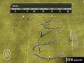 《FIFA 10》XBOX360截图-43