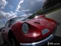 《GT赛车6》PS3截图