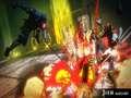 《剑勇传奇 忍者龙剑传Z》PS3截图-71