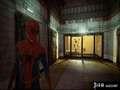 《超凡蜘蛛侠》PS3截图-71