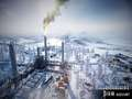 《战地3(PSN)》PS3截图-97