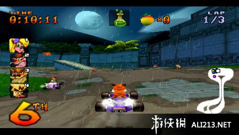 com/ziyuan/game/newgame/race/201005/20100527154425.shtml