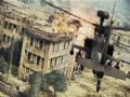 《皇牌空战7:突击地平线》精美壁纸【第八辑】-20