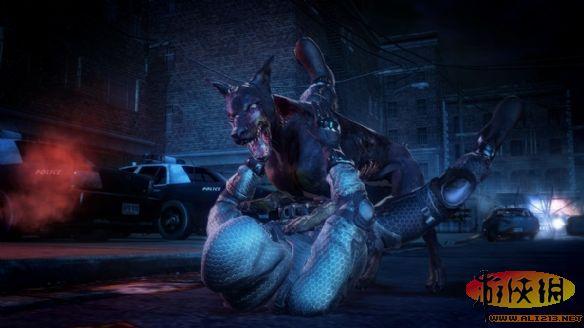 《生化危機:浣熊市行動》PC正式版下載發佈