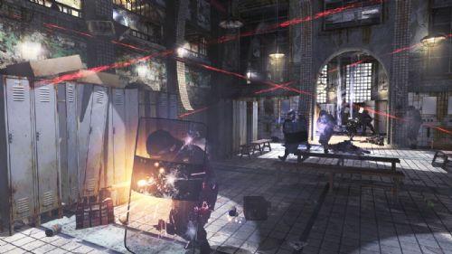 《使命召唤6现代战争2》精美游戏截图(第一辑)-2
