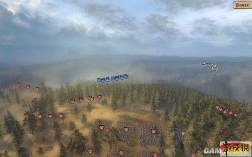 真实战争1242 11