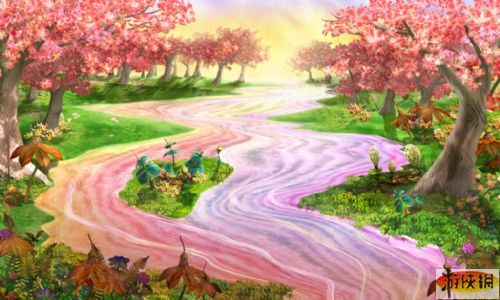 《幻想三国志4》游戏截图-5