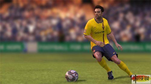 《FIFA 10》截图欣赏1-13