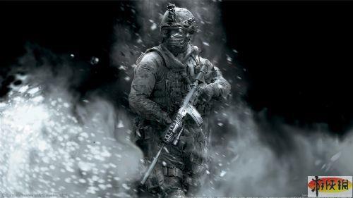 《使命召唤6现代战争2》游戏壁纸【1920x1080】-6