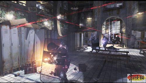 《使命召唤6现代战争2》精美游戏截图(第三辑)-8