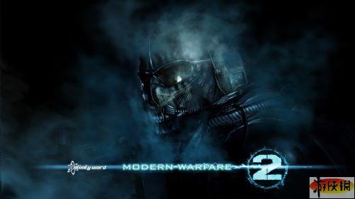 《使命召唤6现代战争2》游戏壁纸(第五辑)-2