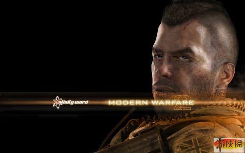《使命召唤6现代战争2》游戏壁纸(第八辑)-1