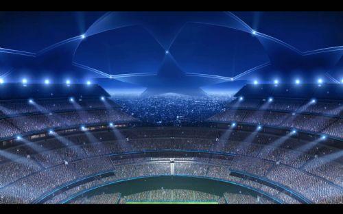 《实况足球2010》精美壁纸【第三辑】-1