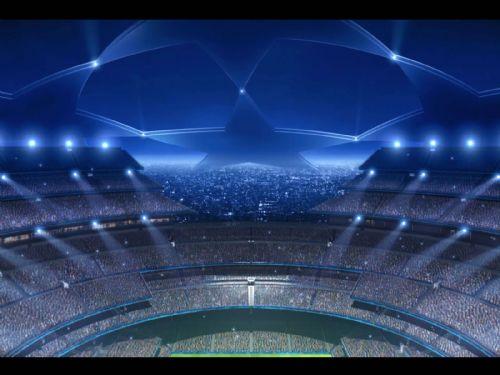 《实况足球2010》精美壁纸【第三辑】-2