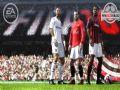 《国际足球大联盟10》精美壁纸(第六辑)