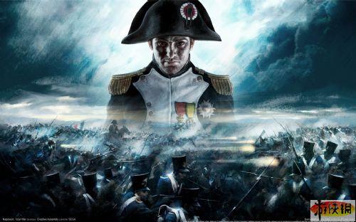 《拿破仑之全面战争》精美游戏壁纸—1-4